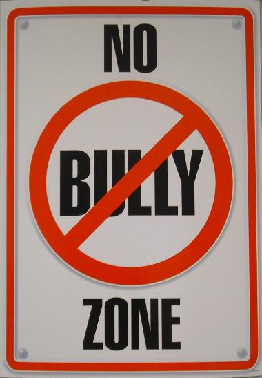 jm10ccekid no bullies bully should not be rated r 380x547
